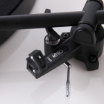 p1-plus-rb110-tonearm
