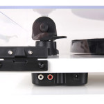 p1-plus-rear-view-phono-stage-connection