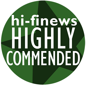 hifinewscommended-3-x-3